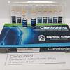 Clenbuterol injectabil
