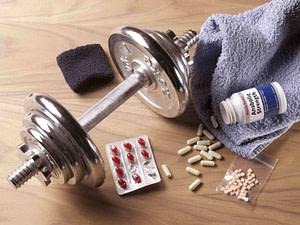 Cicluri Steroizi